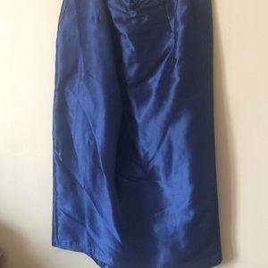 sapphire collection Skirts - 2pc skirt set
